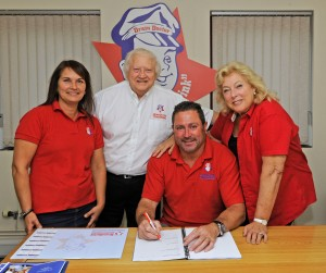 Drain Doctor franchise contract